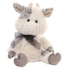 Gund 4054159 Cowslip the Cow