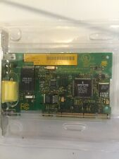 3Com HomeConnect 10M PCI Network Card