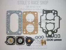 Weber 32/34 Tlde Carburatore Kit Revisione Fiat Tipo 1,4 -1, 6 Yugo Florida 1,4