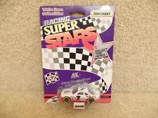 1993 Matchbox NASCAR 1:64 Jimmy Hensley Easter Seals Alan Kulwicki Racing