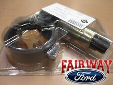 Contour Escort Cougar OEM Genuine Ford Parts 2.0L Variable Timing Solenoid Valve