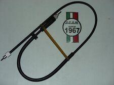 Corda/cavo contachilometri/contachilometro TRASM. Honda Sh50(Fifty)-City 50
