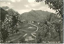CLAUT - PANORAMA (PORDENONE) 1954
