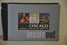 Chicago Insideout by where travel