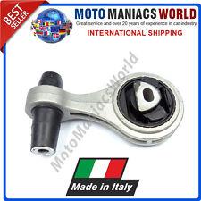 FIAT DOBLO 1 2001 onwards 1.2 1.3 1.9 D JTD MULTIJET Rear Lower Engine Mount NEW