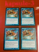 4x Ether Well | Mirage | MTG Magic The Gathering Cards