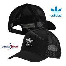 rivenditore all'ingrosso acquista l'originale migliori offerte su Cappelli da uomo adidas   Acquisti Online su eBay