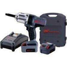 Ingersoll Rand W7250-K2 Impact/Charger 2 Li-Ion Case