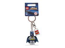 LEGO 853429 BATMAN KEY CHAIN BRAND NEW SUPER HEROES KEYRING