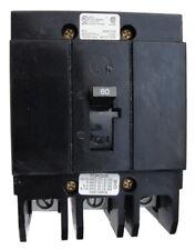 Eaton / Cutler-Hammer GHB3040 - New Surplus