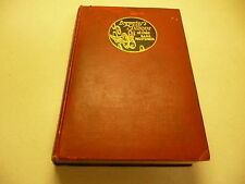 Brewster's Millions vintage 1902 hardcover by George Barr McCutcheon