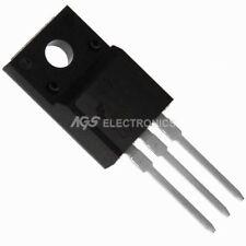 K20A60F - K20A60-F = K20A60U Transistor