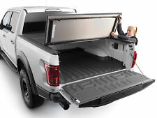 """WeatherTech AlloyCover for Ford F-150 - 2004-2019 - 5' 6"""" Beds only"""