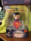 Motion Control RC Flying Superman, DC