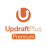 UpdraftPlus Premium – WordPress Backup & Restore Plugin - All Add-ons Included