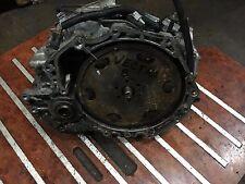 AF20YE Automatikgetriebe X20XEV Opel Vectra B 2,0 100KW/136PS 127.005km 50-40LN