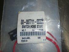 New Listing Hobart slicer switch part# 00-087711-00336