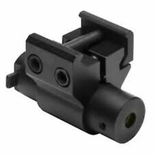 NcStar Laser Sight For Beretta PX4 Storm Compact and Subcompact Pistol NEW