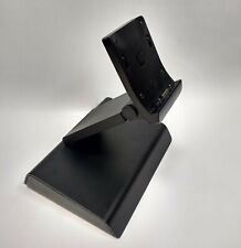 HP Retail Expansion Dock for ElitePad 745085-001 745103-B21 (No Keys)