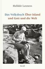 Volksbuch