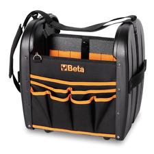 Beta C4 Tote Bag Empty Tool Bag Tool Box C4 021040000