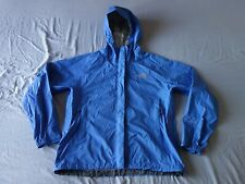 the north face hyvent dt womens jacket