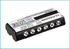 Alta Qualità Batteria Per Philips Avent SCD520 / 00 Premium CELL