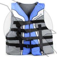 Sea Doo Ladies Motion Nylon PFD Womens Water Ski Jacket Safety Swim Vest Seadoo