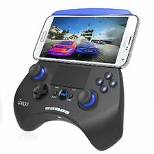 Ipega PG9028 Wireless Bluetooth Gamepad Game Controller for Android IOS Joystick