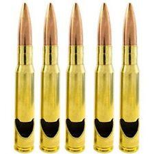 kaliber 50 opener, caliber 50 opener, Kaliber 50 Öffner