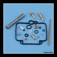 Kit de réparation pour Carburateur SUZUKI 650 DR de 1992 1993 1994 1995 NEUF