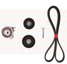 FAI Timing Cam Belt Kit TBK156  - BRAND NEW - GENUINE - 5 YEAR WARRANTY