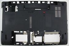 Carcasa inferior para Acer 5551g-p324g32mn 60.pw002.001