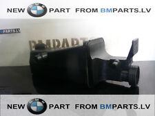 NEW BMW E46 X3 E83 E83 LCI X5 E53 RADITAOR EXPANSION TANK 17137787039 DBB003TT