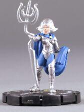 HeroClix Supernova - #085 Majestrix Lilandra