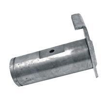 Lagerbolzen Ø=32mm f.Spannrolle (Kratzerband) T088 Dungstreuer 0203962180