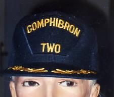 CAPPELLINO-BASEBALL CAP COMPHIBRON TWO