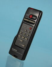 Canon Wireless Controller WL-400 Fernbedienung télécommande remote - (14883)