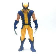 "Marvel Universe X-Men Wolverine Crazy Toy 3.75"" Movie Action Figure Xmas Gift"