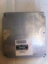 TOYOTA HILUX Engine Control 2KD-FTV 89661-0KD10 Denso Ecu 2.5 D4d