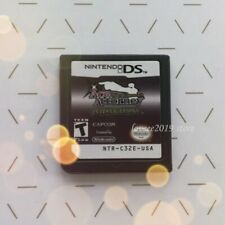 NDS GAME Ace Attorney Investigations: Miles Edgeworth Game Card for 3DS NDS Lite