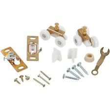 Johnson Hardware Pocket Door Hardware Set
