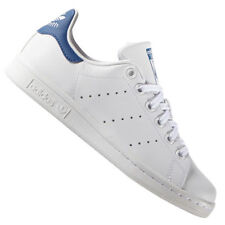 Baskets Stan Smith blanche pour femme