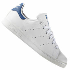 Baskets Stan Smith pour femme