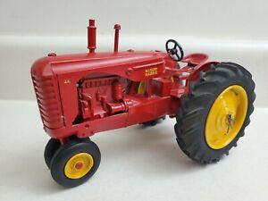 Massey Harris 44 Reuhl NF Tractor NICE! ORIGINAL!