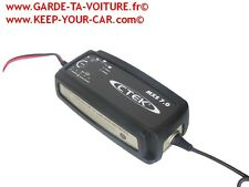 BUMPER 100 - Protection CTEK pour MXS 7.0 / XS 7000 (Ref. CTEK 40-058)