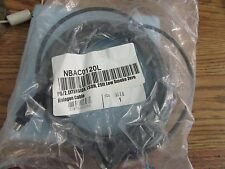 NetBotz: NBAC0120L Ext. Cable .  PS/2, LSOH, 25ft., Low Smoke 0.  New Old Stock<