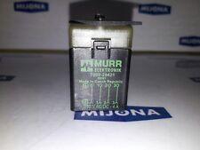 Murr Elektronik 7000-29421 29091 230V AC/DC 4A