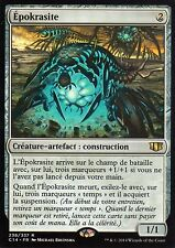 MTG Magic - Commander 2014 - Épokrasite  -  Rare VF