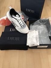 Chaussure Dior B22